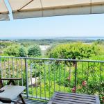 Hotel Pictures: Villa Serenity, Vallauris