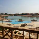 Sabina Apartment El Gouna,  Hurghada
