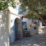 Holiday Home Pelagia, Agia Pelagia