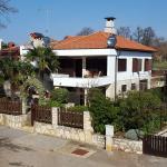 Apartment Alenka,  Novigrad Istria