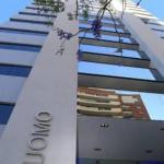 Fotos do Hotel: Nueva Córdoba Duomo, Córdova