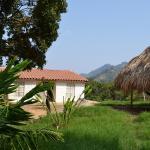 Cottage Pozo Azul Minca,  Minca