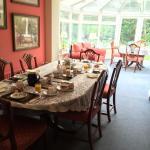Kingswood Cottage,  Lyndhurst