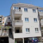 Apartments Filipovic,  Makarska