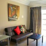 Apartamentos Turísticos en Costa Adeje, Adeje
