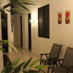 Hotel Pictures: Casa Dorada Hotel Boutique, Neiva