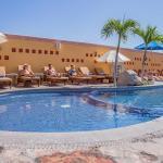 Quinta Del Sol by Solmar, Cabo San Lucas
