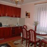 Apartment Harmonija,  Zlatibor