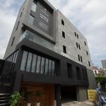 Haru Guesthouse Sokcho, Sokcho