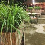 A Vietnam Corner Restaurant & Hostel, Phong Nha