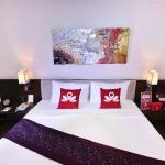 ZEN Rooms Sukhumvit Soi 10, Bangkok