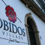 Óbidos Village Guest House, Óbidos