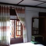 Nature Tourist Inn, Dambulla