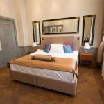 Seven Rooms Boutique Hotel, Baku