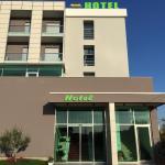 Fotos de l'hotel: Herges Hotel, Durrës