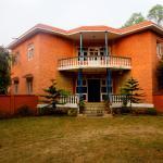 Meghauli Wildlife Resort, Meghauli