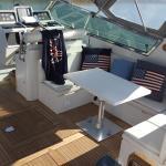 Jesolo B & B on Boat, Lido di Jesolo