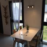 Hotel Pictures: Studio Lac et Tournette, Saint-Jorioz