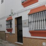 San Isidro 2,  Conil de la Frontera