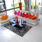 Kamala Resort & SPA Spacious 1 bedroom Apartment,  Kamala Beach