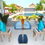 Kamala Paradise 2 bedrooms Modern Town House, Kamala Beach