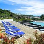 The Ark Karon 1 bedroom Apartment Pool Access, Karon Beach