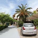Apartments Goga,  Rovinj