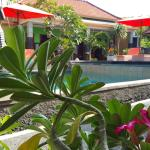 The Taran Villas Lembongan, Lembongan