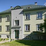 Baltic Boutique Apartments, Tallinn