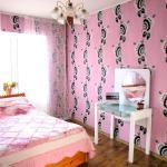 Apartment on Kaldaiakova 38, Almaty