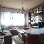 Hotel Pictures: Apartamento Santa Cristina, Perillo