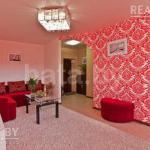 Apartment OLGA Studio on Nezavisimosti 52,  Minsk