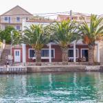 Guest House Jokic 2, Tivat
