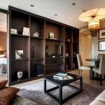 Royal Mougins Golf, Hotel & Spa de Luxe,  Mougins