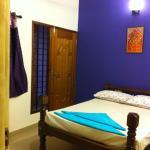 Karma House, Cochin
