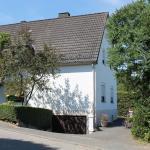 Hotel Pictures: Ferienwohnung Weber, Schleiden