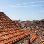 Apartment Marlea, Dubrovnik