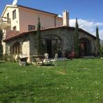 Villa Orli, Tivat