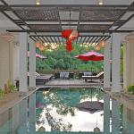 Thien Thanh Boutique Hotel, Hoi An