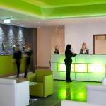 Hotel Pictures: Panorama Hotel Schweinfurt, Schweinfurt