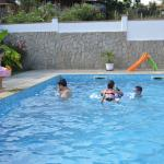 Hotel Pictures: Villa Ravadinovo, Ravadinovo