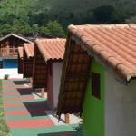 Hotel Pictures: Fazenda Jorge Tardin, Barra Alegre