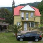 Black Sea Holiday Home,  Gonio