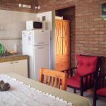 Hotelbilleder: Cabañas Llajta Sumaj, Las Calles