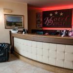 Hotel Demar,  Olbia