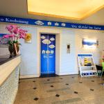 Easy Stay Inn, Kaohsiung