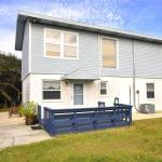 Breezy Cottage Holiday Home 6601, Crescent Beach