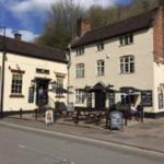 Hotel Pictures: The Swan Taphouse, Ironbridge