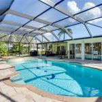 Egret Beach Home,  Fort Myers Beach