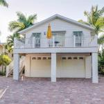 Hotel Pictures: La Casa on Mango, Fort Myers Beach